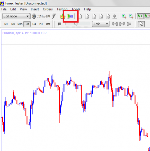 cambiar-forex-tester-a-testing-mode