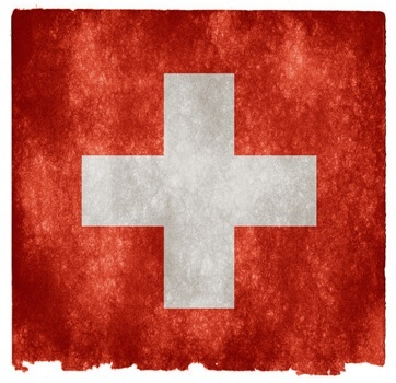 suiza forex